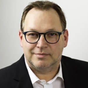 Jürgen Beier