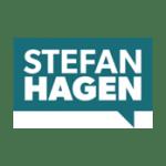 stefan-hagen