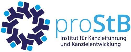 proStB