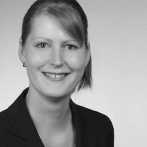 Elisa Jannasch