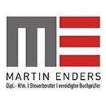 Enders_150