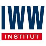 IWW_Institut_Logo_150