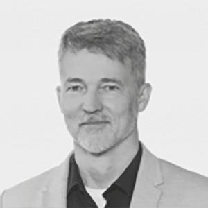 Jürgen Derlath