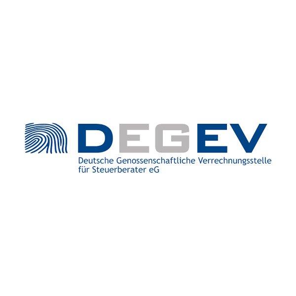 DEGEV_logo_proStB