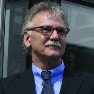Werner Euskirchen