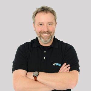Stefan Jürgen Weiss