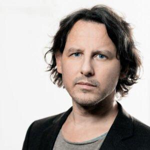 Wim Woeber